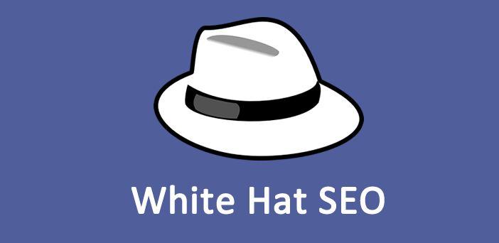 Seo mũ trắng và lợi ích