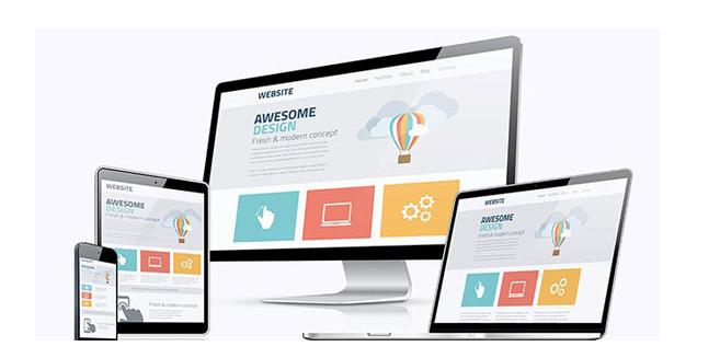 Top 10 công ty thiết kế website hàng đầu Việt Nam.