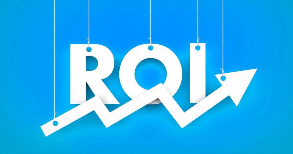 ROI là gì
