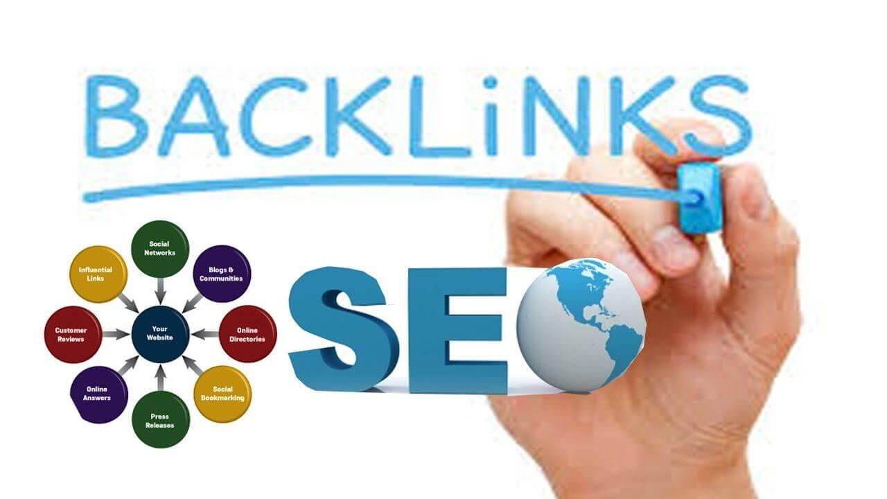 Có nhiều đơn vị cung cấp dịch vụ mua backlink chất lượng có thể lựa chọnCó nhiều đơn vị cung cấp dịch vụ mua backlink chất lượng có thể lựa chọn