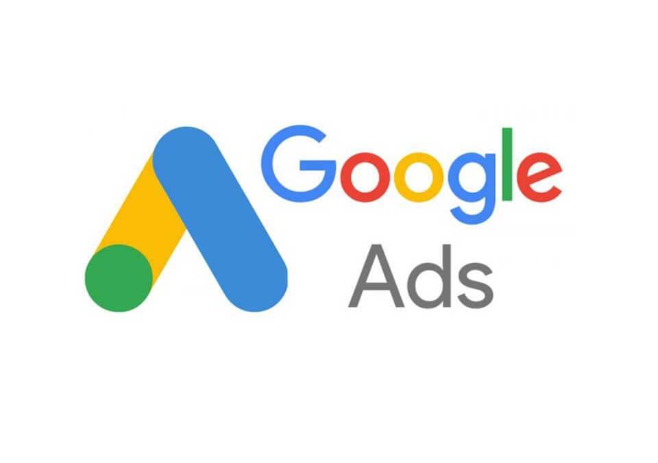 Quảng cáo Google hay còn gọi là google ads