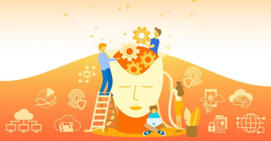 Xu hướng marketing cho khách sạn bằng trí tuệ nhân tạo