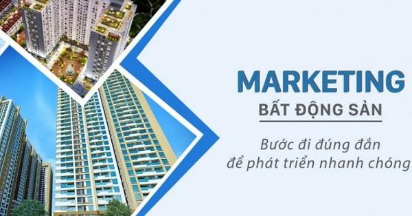 dịch vụ seo website bất động sản