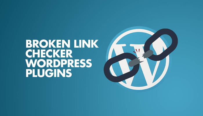 Plugin SEO WordPress - Broken Link Checker